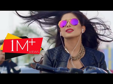 Nira Ishq Hai Tu Full Song || Official Video || Nira Ishq Hain Tu Na Pata Ten Full Song
