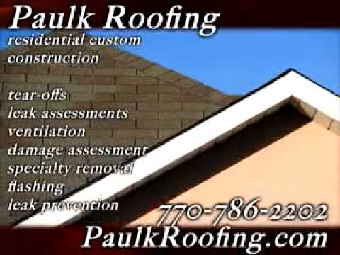 paulk-roofing-inc.,-loganville,-ga