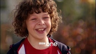 Outnumbered: Series 5 Trailer - BBC One