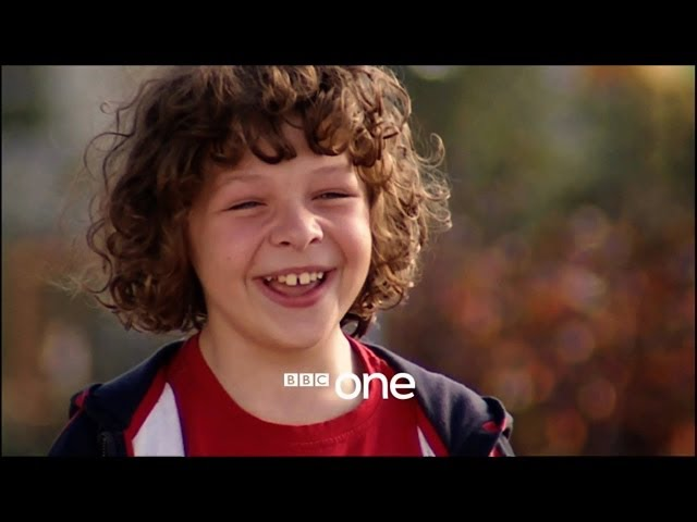 Outnumbered: Series 5 Trailer – BBC One