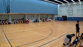 Publication Date: 2018-09-26 | Video Title: 20180926皇仁舊生會vs燕京