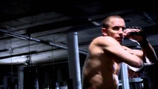 UFC Personal Trainer Reveal Trailer