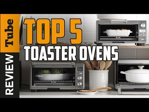 ✅oven:-best-convection-oven-2019-(buying-guide)