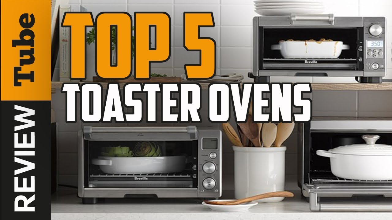 Oven Best Convection 2018 Ing Guide