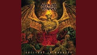 Incineration of the Gods