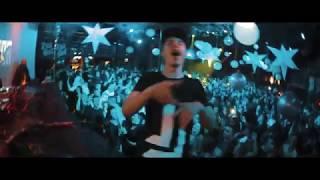 Baixar JOERJUNIOR - Groove (Official Music Video)