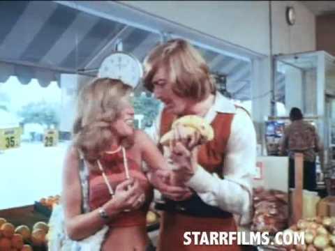SUMMER SCHOOL TEACHERS Movie Trailer 1974