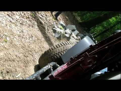 Starr motors off road day 2012 w sayrejk07 youtube for Starr motors off road