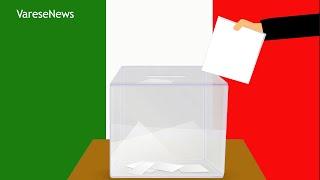 Elezioni comunali 2021: come si vota per le amministrative del 3 e 4 ottobre