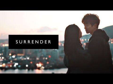 gang doo and moon soo | surrender