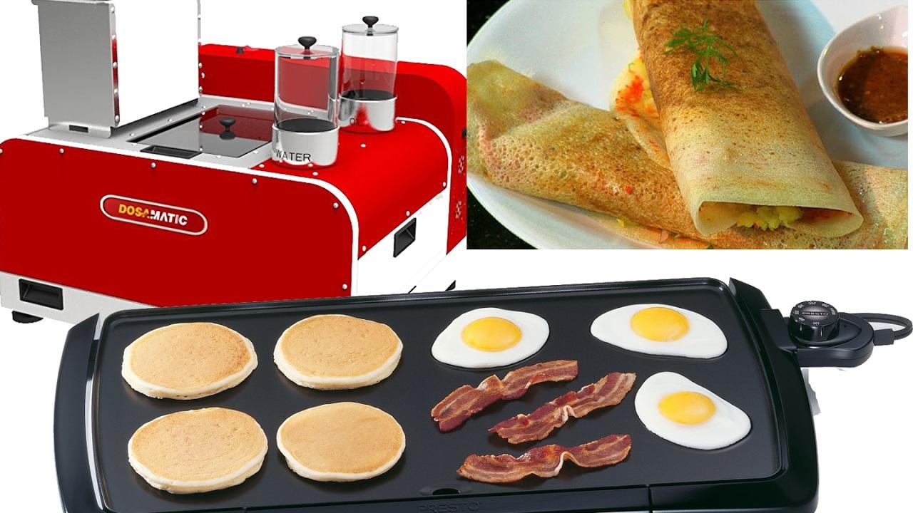Kitchenaid Potato Masher 5 unique kitchenaid/kitchen appliances-auto dosa maker,smart