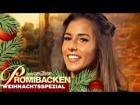 Die besten Promis backen wieder | Preview | Das große Promibacken – Weihnachtsspezial | SAT.1 TV