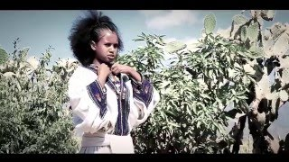 Yapi Mapi ft. Raza Raya - Rayuma New Ethiopian Tigrigna Music (Official Video)