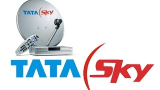 How to control tatasky using Redmi note 3-Mi Remote app setup