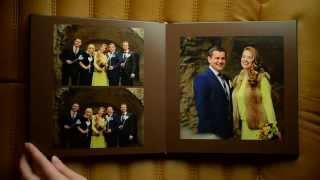 PhotoBook   cтудия современной фотокниги(PhotoBook - это online сервис по производству фотокниг и фотопечати на профиссиональном уровне. В ассортименте..., 2014-07-21T13:46:20.000Z)
