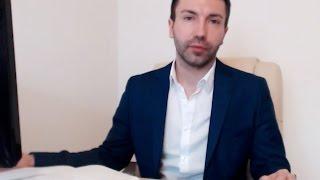 видео психолог в Киеве