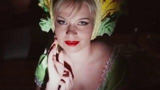 Смотреть клип Марина Король - Холостяк