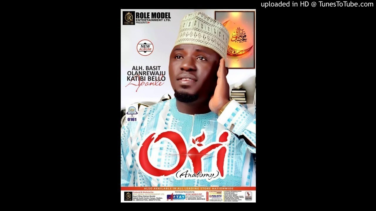 Download ORI (HEAD ANATOMY) TRACK 1