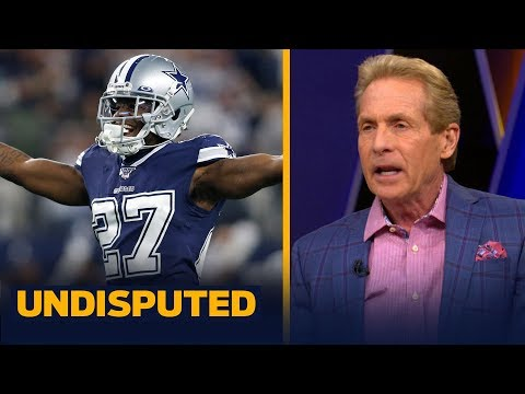 skip-bayless-reacts-to-dallas-cowboys'-week-15-win-over-los-angeles-rams-|-nfl-|-undisputed