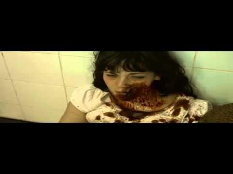 A l\'intérieur - Bande annonce Vf - Film d\' Horreur Page Facebook ...