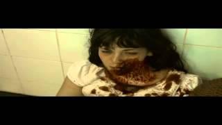 A l'intérieur - Bande annonce Vf - Film d' Horreur Page Facebook
