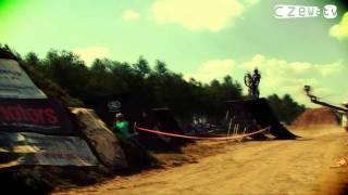 Freestyle Camp II Częstochowa.wmv