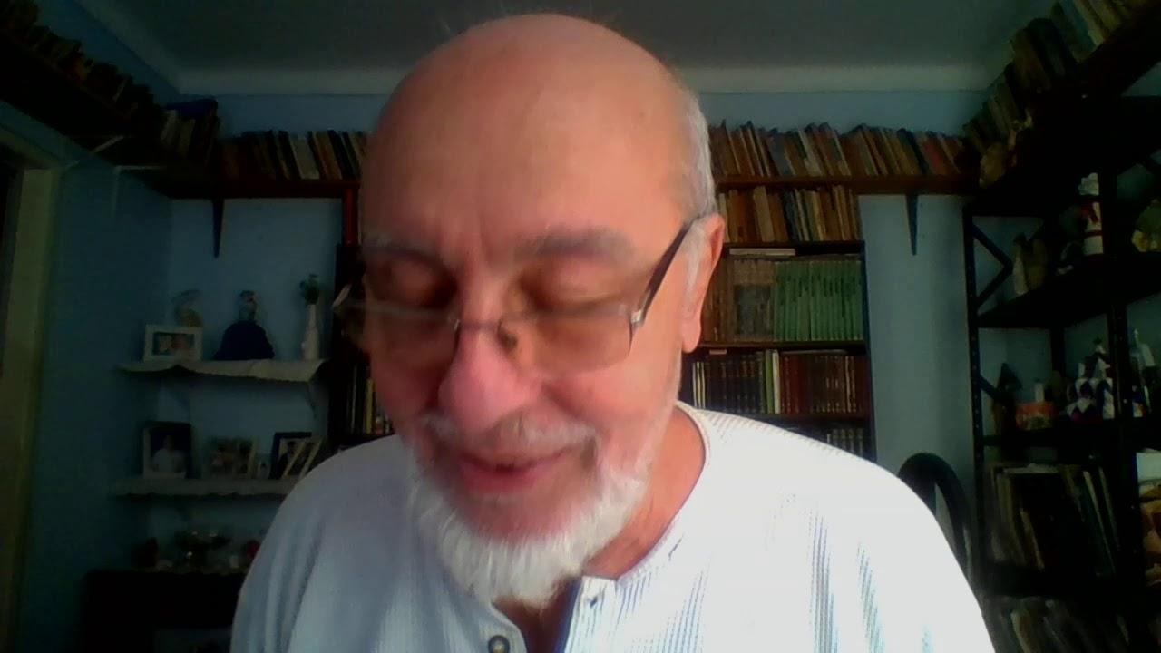 TAROSOFIA - TUDO SEGUE UM PROJETO INTELIGENTE