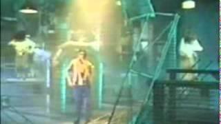 Baltimora - woodie boogie 80
