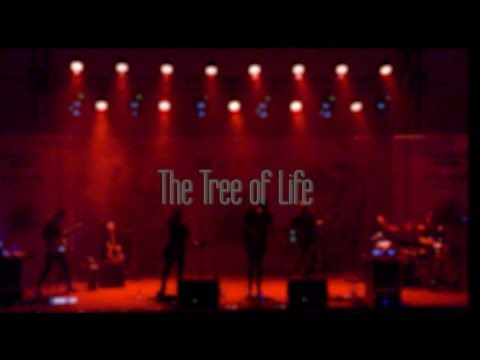 The D/A Method - The Tree of Life & The Desert Journey (Live in Karachi)