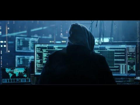 linux hacker dersi  iç içe dosyalar ve sıralı görevler ve sistem güncelleme