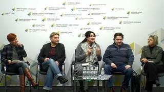 Чи може комплекс сільських шкіл на Полтавщині претендувати на увагу з боку ЮНЕСКО. УКМЦ, 4.11.2016(, 2016-11-04T12:29:26.000Z)
