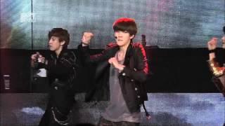 Video 120730 MTV THE SHOW EXO-K MAMA [GBSHD] download MP3, 3GP, MP4, WEBM, AVI, FLV Oktober 2017