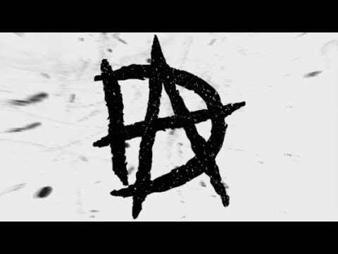 Dean Ambrose Custom Entrance  2018 Titantron