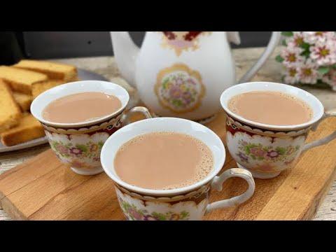 té-chai,-receta-de-la-cocina-india.-por-la-india-con-sahil