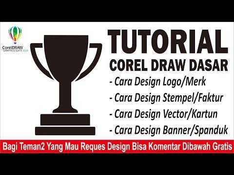 tutorial-corel-draw-dasar-cara-membuat-logo-atau-vector-dengan-mudah---belajar-corel-draw-design