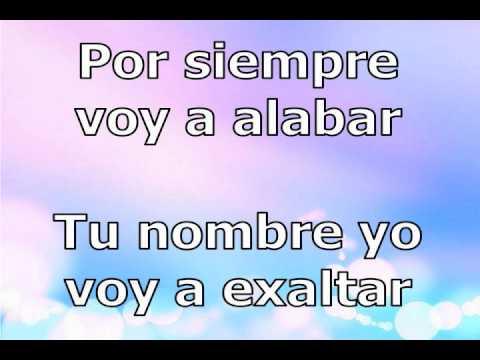 Nunca Fallara Hillsong en Español [En Mi Lugar] Con Letra
