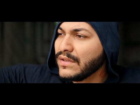 DANI MOCANU - Viata periculoasa (VIDEO OFICIAL 2016)