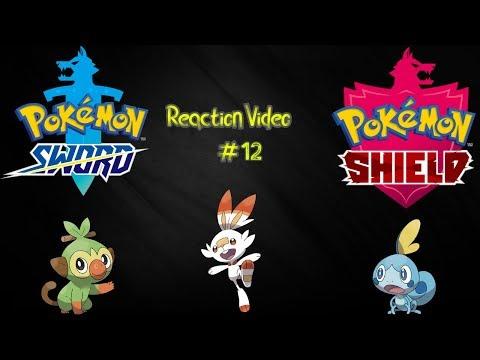 the-last-trailer!?!?!?!?!?!?-pokemon-sword&shield-reaction-#12-w/therapidrapidash