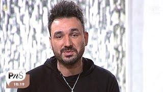 """Czerwony Dywan - Mateusz Ziółko po zwycięstwie w """"The Voice od Poland"""