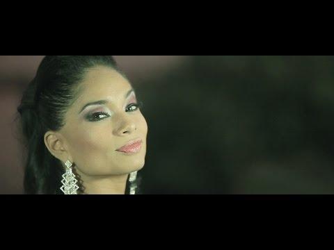 Jhoany Vegas - Me perdiste (Video Oficial)