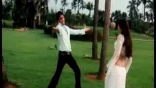 Video DANGDUT INDIA 01 download MP3, 3GP, MP4, WEBM, AVI, FLV Desember 2017