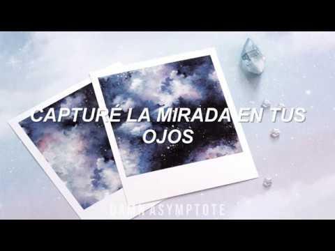 Jonas Blue, Liam Payne, Lennon Stella - Polaroid ; Subtitulada al español