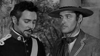 The Best Zorro Movies Shows