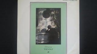 """WATCH IN HD ! for best audio Vinyl ,7"""" , 1981 Ultravox - Vienna A: ..."""