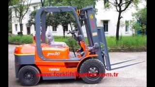ikinci el forklift fiyatları | www.forkliftfiyatlari.com.tr