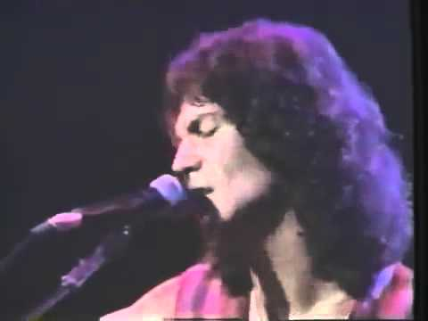 Billy Squier - My Kinda Lover - YouTube