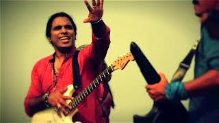 Kanda Kanda Manathu Kanda |  | SAMSHIVA BAND | Chakki Parunthu | Folk Song