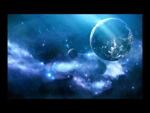 Planet Blue - an original song by undeadtrev