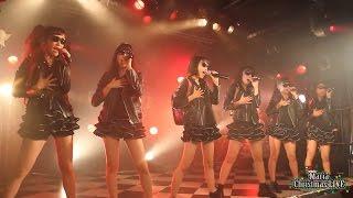 2016/12/23 Mariaワンマンライブ 【第1部】☆Maria Christmas LIVE☆ @shi...