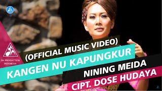 Nining Meida Kangen Nu Kapungkur [Pop Sunda]